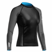 Zhik ZSKIN Hybrid Top for Women