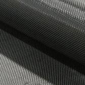Carbon Fibre Cloth