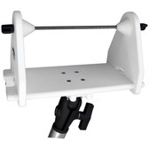 Rod holder line spooler 49178