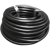 Rubber fuel hose