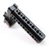 http://www.coollcd.com/product_images/k/531/smallrig_qr_cheese_handle_shoe_bracket_1287_2__40955.jpg