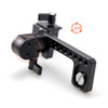 http://www.coollcd.com/product_images/y/190/SMALLRIG-EVF-Mount-horizontal-NATO-clamp-1418_01__28055__49215.jpg