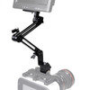 http://www.coollcd.com/product_images/d/176/SmallRig-EVF-Mount-1427-horizontal-NATO-clamp_03__34694.jpg
