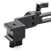 http://www.coollcd.com/product_images/i/098/SmallRig-EVF-Mount-1427-horizontal-NATO-clamp_05__44760.jpg