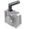 http://www.smallrig.com/product_images/v/549/SMALLRIG_QR_Cheese_Handle_-07__66202.jpg