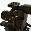 http://www.coollcd.com/product_images/j/517/SMALLRIG-Easy-Top-Plate-for-Canon-C100-C300-C500-1468_07__09697.jpg