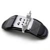 http://www.smallrig.com/product_images/v/211/_SMALLRIG_Shoulder_Pad_1483_3__28933.jpg