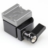 http://www.coollcd.com/product_images/p/544/SmallRig-15mm-clamp-1495_03__64131__93642.jpg