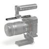http://www.smallrig.com/product_images/g/419/SmallRig-Safety-NATO-rail-1500_02__30864.1449650197.1280.1280__61853.jpg