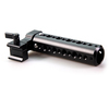 http://www.coollcd.com/product_images/k/849/smallrig_nato_handle_1506_2__21879__33904.jpg