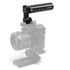 http://www.coollcd.com/product_images/k/026/smallrig_nato_handle_1506_6__40354__18587.jpg