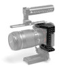 http://www.coollcd.com/product_images/l/954/SMALLRIG_Cage_SONY_A7S_A7R_A7_1518_7__51723__05590.jpg