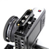 http://www.coollcd.com/product_images/z/673/smallrig_bmpcc_cage_kit_manfrotto_qr_plate_1540_5__97981__40621.jpg