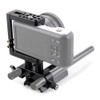 http://www.coollcd.com/product_images/l/544/smallrig_bmpcc_cage_kit_manfrotto_qr_plate_1540_6__51737__31438.jpg