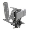 http://www.coollcd.com/product_images/j/262/smallrig_bmpcc_cage_kit_manfrotto_qr_plate_1540_7__69605__69513.jpg
