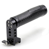 http://www.coollcd.com/product_images/k/723/SmallRig-QR-NATO-Handle-Leather-Black-1560__07929__73108.jpg