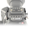 http://www.coollcd.com/product_images/j/004/smallrig-canon-c300-side-arms-1606-01__85849.jpg