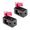 http://www.coollcd.com/product_images/n/546/SMALLRIG_Single_15mm_Rod_Clamp_sold_by_2pcs_1608_01__65179__74068.jpg