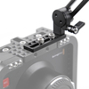http://www.coollcd.com/product_images/o/862/SMALLRIG_New_EVF_mount_1619-05__54086__45431.jpg