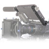 http://www.smallrig.com/product_images/s/443/smallrig-odyssey-7q-monitor-cage-1637-06__14244.jpg