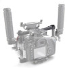 http://www.coollcd.com/product_images/i/141/smallrig_long_right_side_arms_1643_6__88115__15411.jpg
