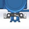 http://www.coollcd.com/product_images/u/038/SMALLRIG-15mm-Railblock-1644_03__99163.jpg