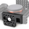 http://www.coollcd.com/product_images/i/645/SMALLRIG_New_Version_BasePlate_1663_9__26808__53077.jpg