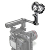 http://www.coollcd.com/product_images/p/387/SMALLRIG-Microphone-Shock-Mount-1670_06__23968__52256.jpg