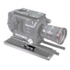 http://www.coollcd.com/product_images/g/180/SMALLRIG_ARRI_Dovetail_Clamp_1683_7__33134__32621.jpg