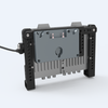 http://www.coollcd.com/product_images/b/273/SMALLRIG-Odyssey-7Q-NATO-Rail-1694_03__84734.png