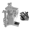 http://www.smallrig.com/product_images/q/780/SMALLRIG-Quick-Dovetail-Manfrotto-1647_02__36822.jpg
