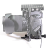 http://www.smallrig.com/product_images/z/479/SMALLRIG_HDMI_Lock_1695_6__67616.jpg