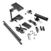 http://www.coollcd.com/product_images/b/947/SMALLRIG-Quick-Cage_Kit-1699-02__64413__96833.jpg