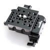 http://www.coollcd.com/product_images/y/069/SMALLRIG_Quick_Base_ARRI_1724_02__69604__39761.jpg