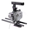 http://www.smallrig.com/product_images/j/169/SMALLRIG-Panasonic-GH4GH3-Cage-Kit-1728-06.jpg__07491.jpg