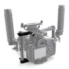 http://www.coollcd.com/product_images/f/617/SMALLRIG_Short_Left_Side_Arms_1733_05__33186__93526.jpg
