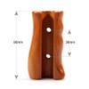 http://www.smallrig.com/product_images/m/452/SmallRig_Wooden_HandleLeft_Side_for_DSLR_Cage_1738-05__55466.jpg