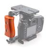 http://www.smallrig.com/product_images/g/689/SmallRig_Wooden_HandleLeft_Side_for_DSLR_Cage_1738-06__52454.jpg