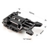 http://www.coollcd.com/product_images/b/160/smallrig-sony-pxw-fs7-fs7-baseplate-with-15mm-lws-rail-clamp-1739-03__30455.jpg