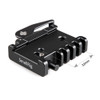 http://www.coollcd.com/product_images/h/506/SMALLRIG-Came-TV-Came-Single-Gimbal-Dovetail-Mount-1745-03__62238.jpg