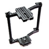 http://www.smallrig.com/product_images/n/732/SMALLRIG-Versa-Frame-Cage-Large-1750-03.jpg__04354.jpg