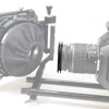 http://www.smallrig.com/product_images/f/248/SMALLRIG-Universal-Fabric-Donut-Lens-Ring-1755-05__07338.jpg