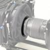 http://www.smallrig.com/product_images/e/313/SMALLRIG-Universal-Fabric-Donut-Lens-Ring-1755-07__15632.jpg