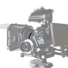 http://www.smallrig.com/product_images/r/315/SMALLRIG-Universal-Fabric-Donut-Lens-Ring-1755-08__27362.jpg