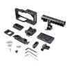 http://www.coollcd.com/product_images/l/440/smallrig_blackmagic_pocket_cinema_camera_cage_kit_1754_2__65106__86336.jpg