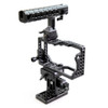 http://www.coollcd.com/product_images/f/739/smallrig_blackmagic_pocket_cinema_camera_cage_kit_1754_3__81201__35993.jpg