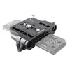 http://www.smallrig.com/product_images/p/123/SMALLRIG_ARRI_Dovetail_Clamp_with_19mm_Rod_Clamp_1757_5__74013.jpg
