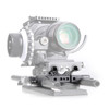 http://www.smallrig.com/product_images/h/524/SMALLRIG-15MM-to-19MM-Rai-Clamp-Adapter-1763-06__84507.jpg