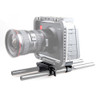 http://www.smallrig.com/product_images/o/423/SMALLRIG-Mounting-Plate-with-15mm-Rod-Clamps-1775-04__60094.jpg