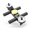 http://www.coollcd.com/product_images/n/922/SMALLRIG-ARRI-15mm-Rod-Shoulder-Mount-Rig-for-DSLR-1776-05__79557.jpg